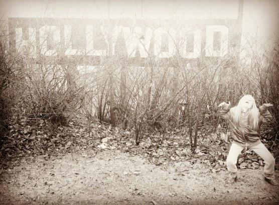 Hollywood of Weirton